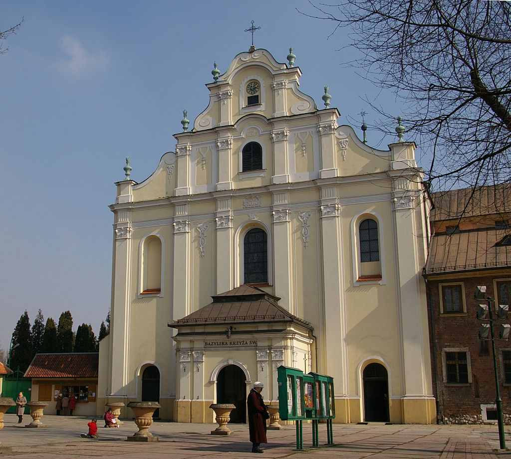 Krakow_Mogila_klasztor_20080309_2608.jpg