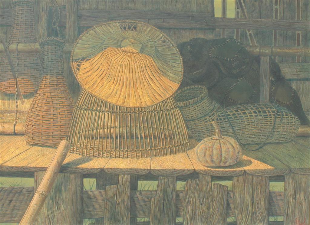 kriangkrai-muangmun-acrylic-on-canvas-29-10-14-3.jpg