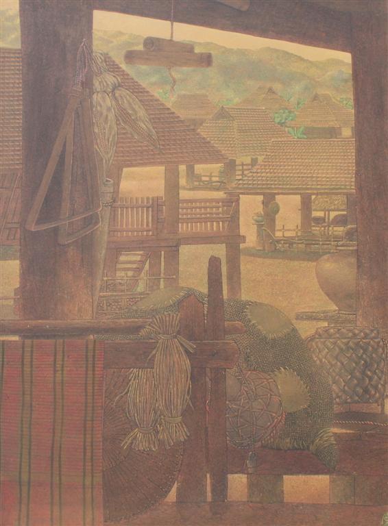 kriangkrai-muangmun-acrylic-on-canvas-29-10-14-5.jpg