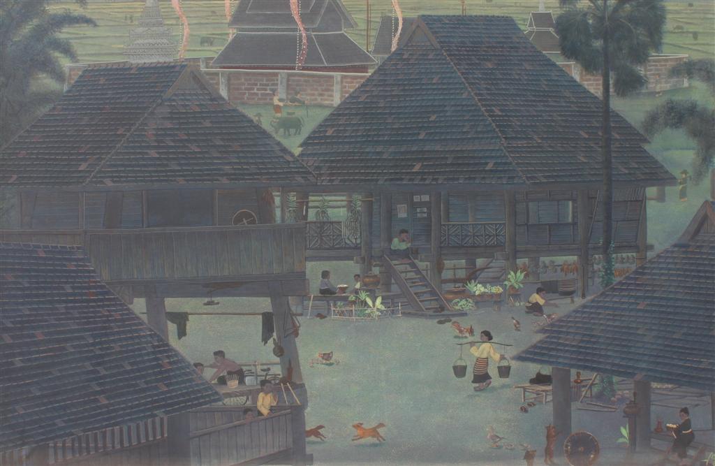 kriangkrai-muangmun-acrylic-on-canvas-29-10-14-7.jpg