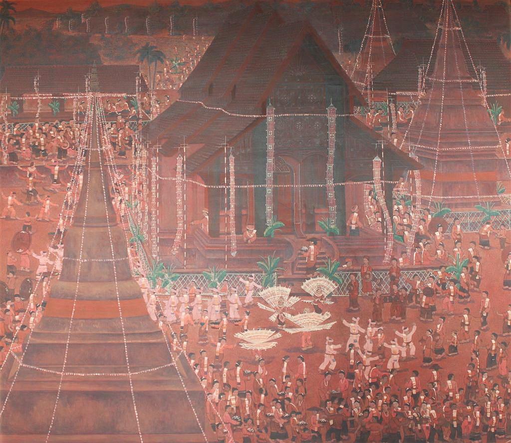 kriangkrai-muangmun-acrylic-on-canvas-29-10-14.jpg