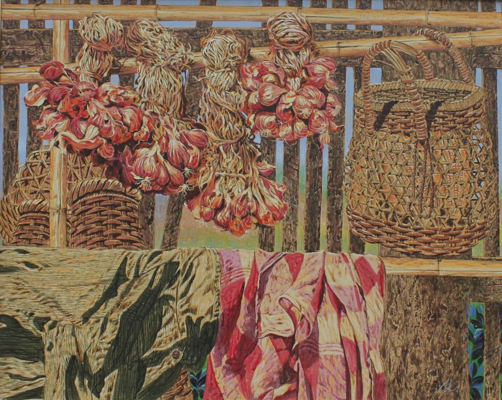 kriangkrai-muangmun-oil-on-canvas-80x100-7.jpg
