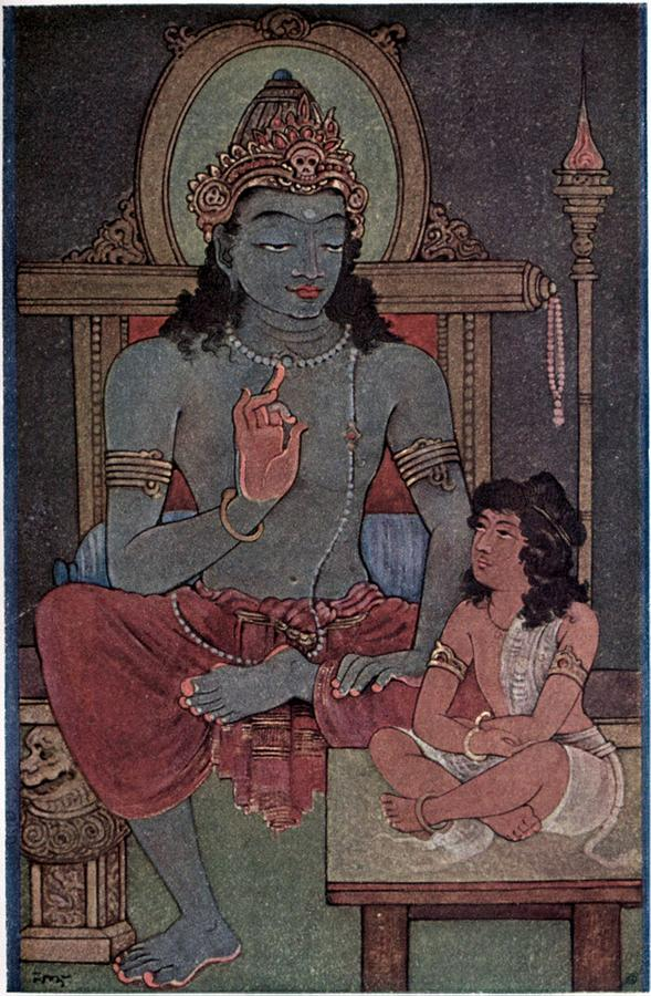 Krishna_instructing_Arjuna.jpg
