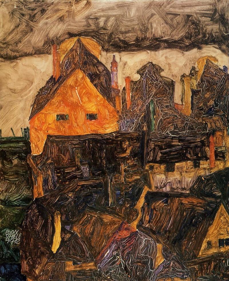 krumau-on-the-molde-1912.jpg