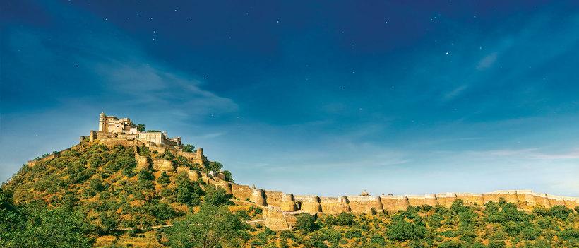 Kumbhalgarh-Fort-17.jpg