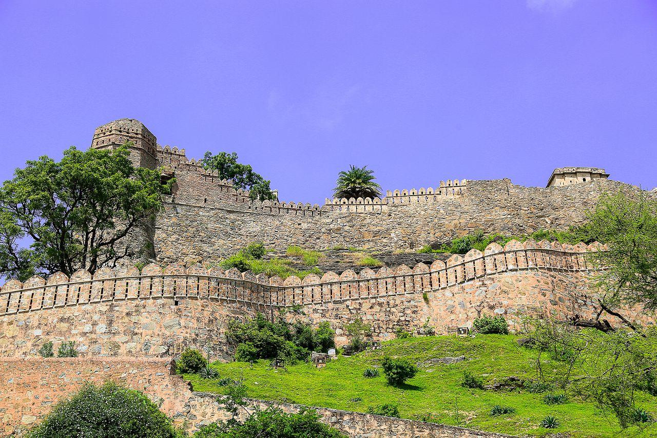 Kumbhalgarh_fort1.jpg