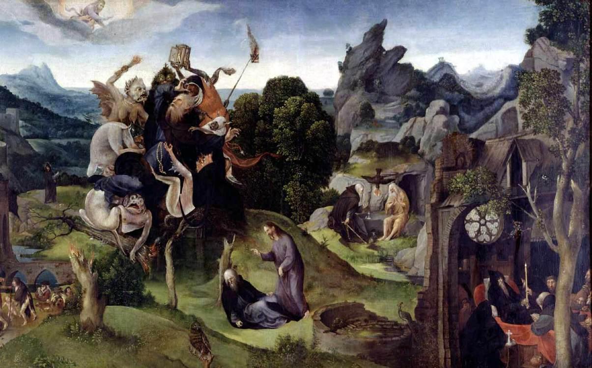 kunst1корнелис 1530.jpg