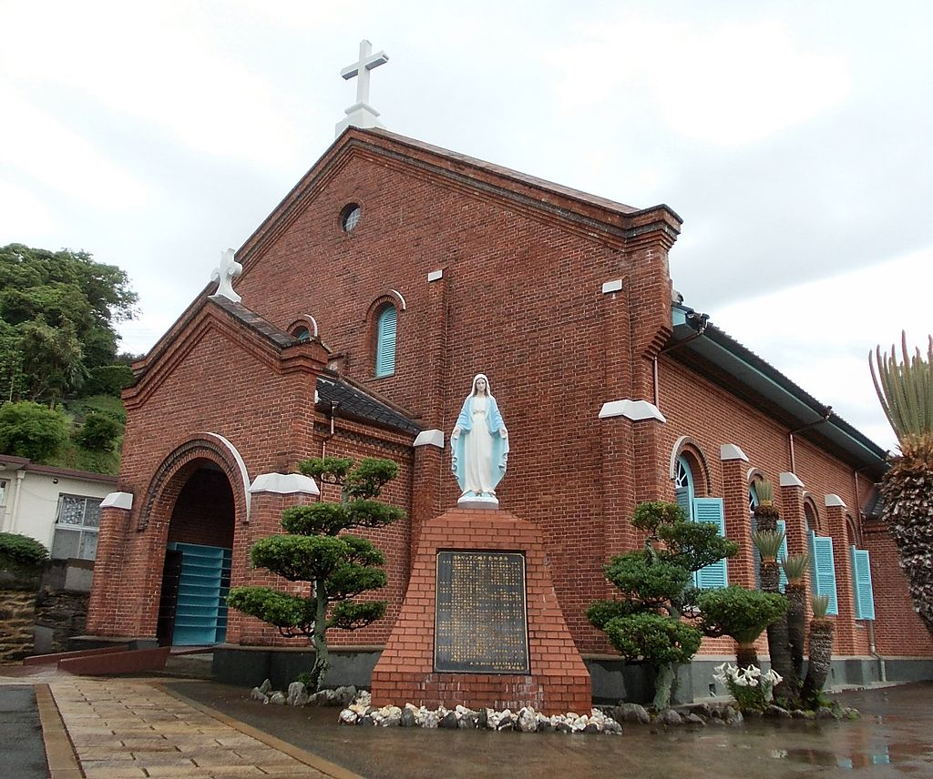 Kurosaki_Church_June2012_01.jpg