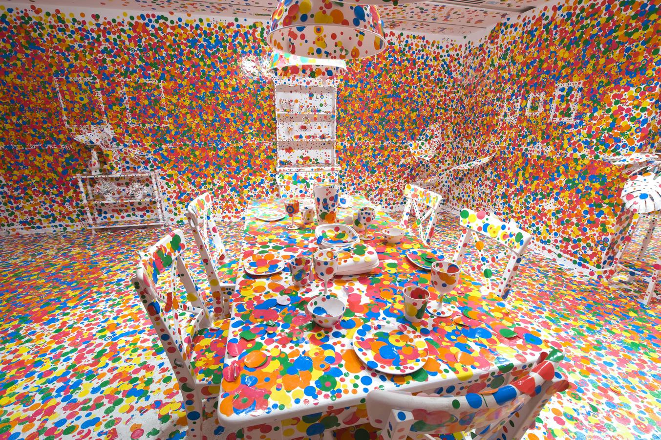 kusama-the-obliteration-room.jpg