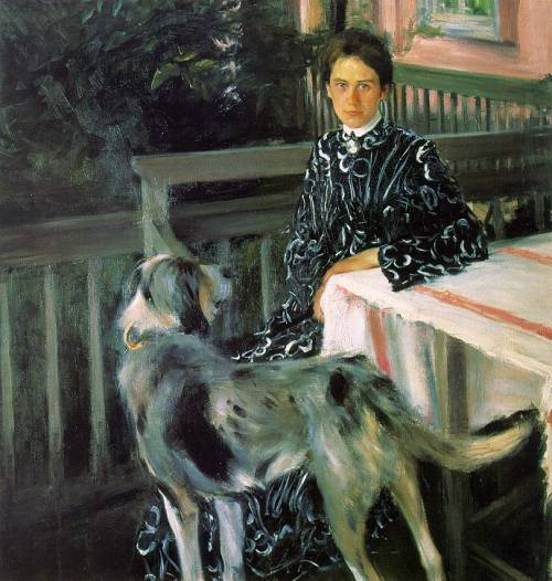 Kustodiev_Portrait_Of_Wife.jpg