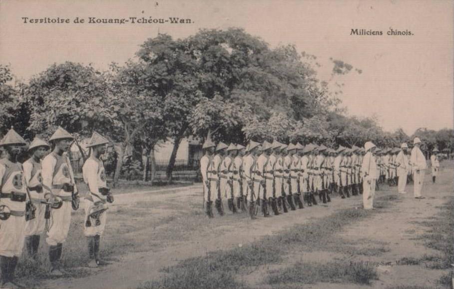 Kwangchowan_militia.jpg