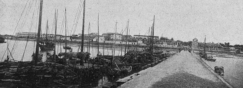 Kwangchowan_Wharf_at_Ft_Bayard.jpg