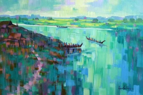 Kyaw Thu Rain1416500515.JPG