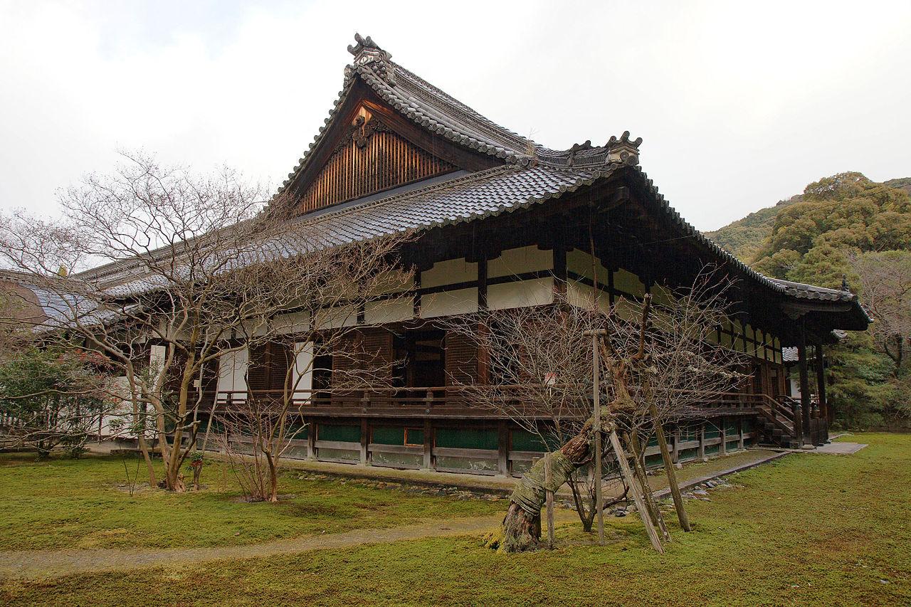 Kyoto_Shorenin03n4272.jpg