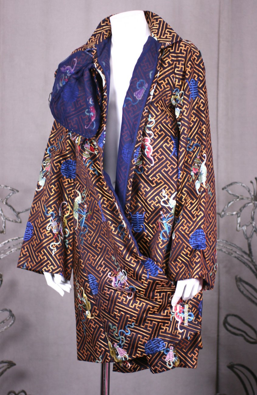 l_chinese_deco_coat_bow_11-1.jpeg