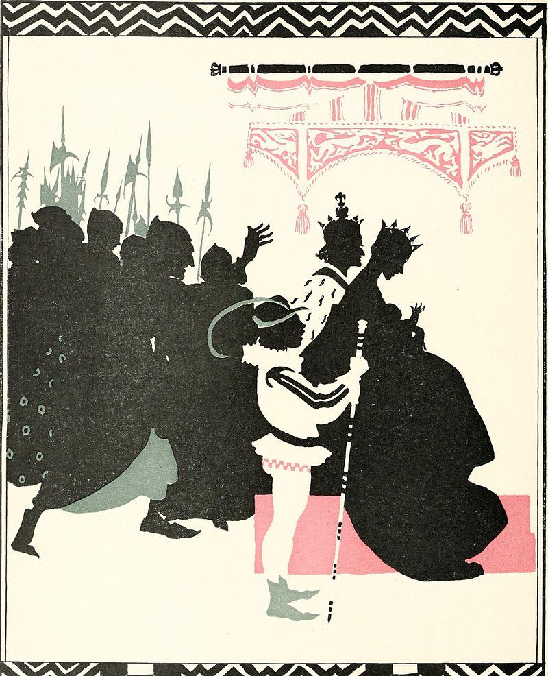La_belle_au_bois_dormant_(1920)_(14566573200).jpg