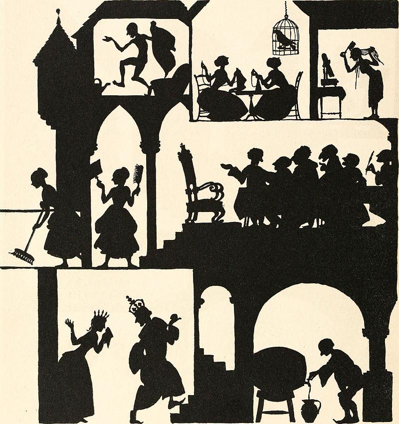 La_belle_au_bois_dormant_(1920)_(14750109011).jpg
