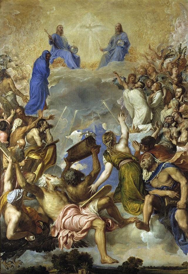 La_Gloria_(Tiziano)53-54.jpg