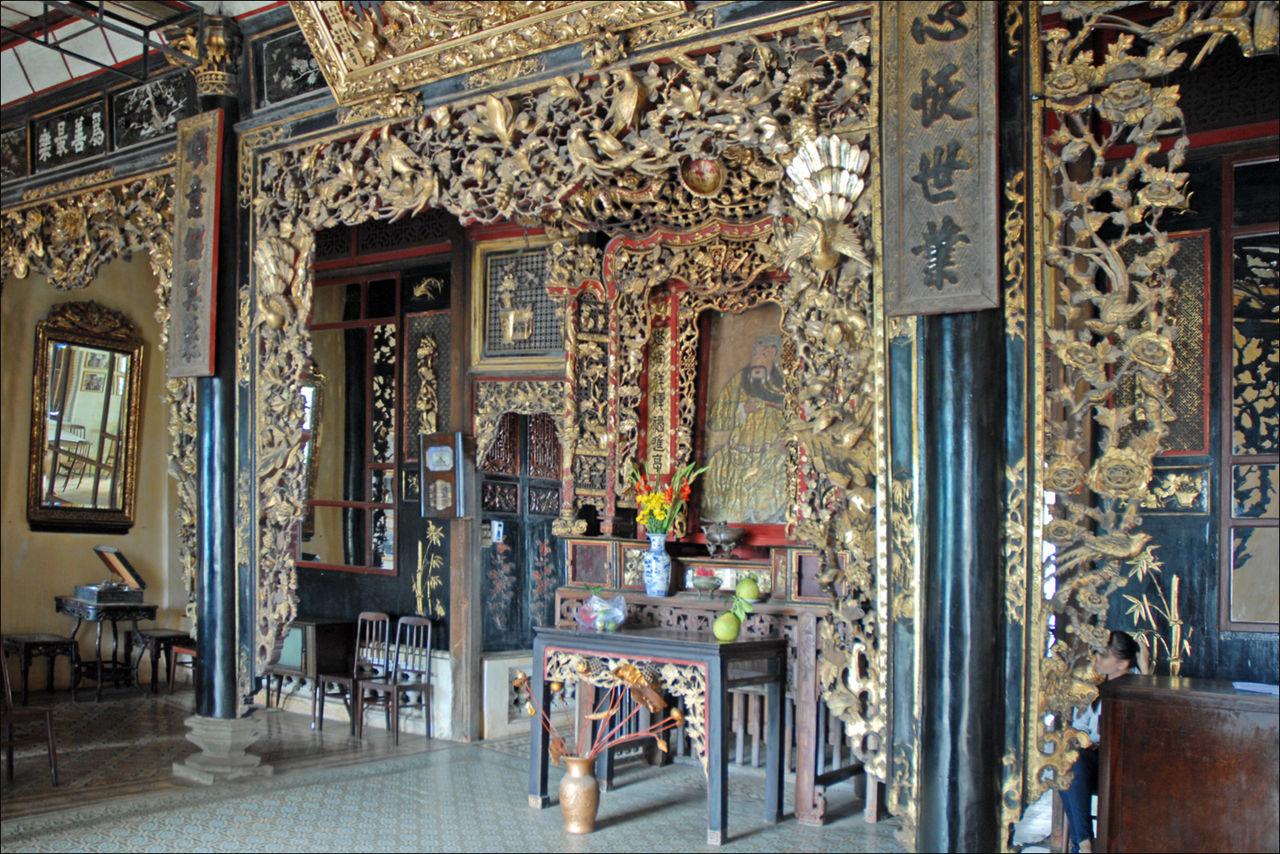 La_maison_de_Huynh_Thuy_Le_(Sa_Dec,_Vietnam)_(6662998627).jpg