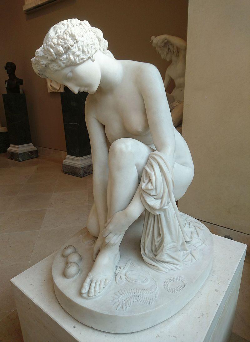 La_Toilette_d'Atalante_–_James_Pradier_–_Musée_du_Louvre,_ML_136_–_Q19120252.jpg