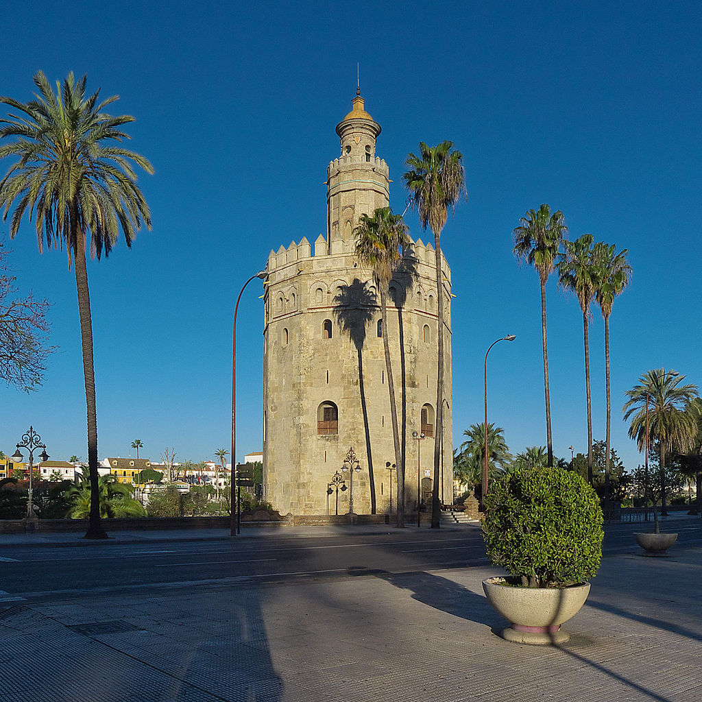 La_Torre_del_Oro,_Sevilla 1220.jpg