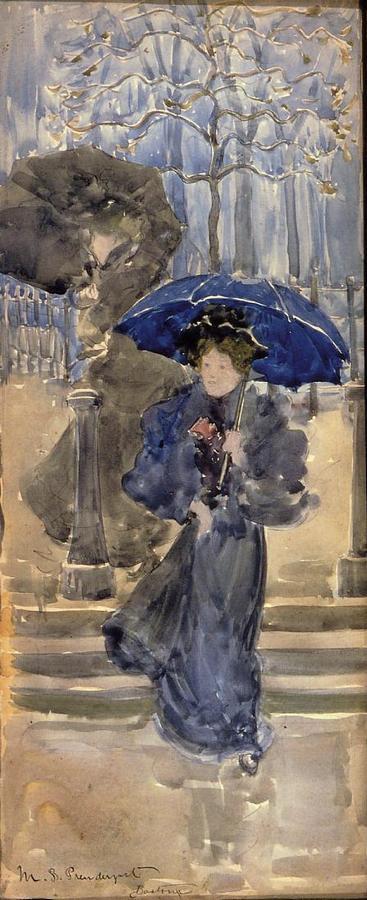ladies-in-the-rainн.jpg
