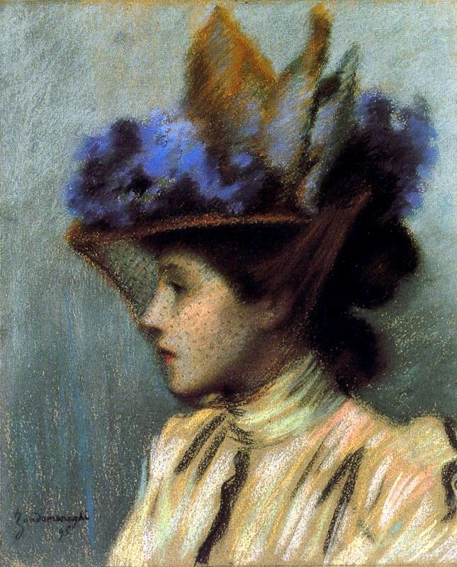 lady-with-a-hat-1895.jpg