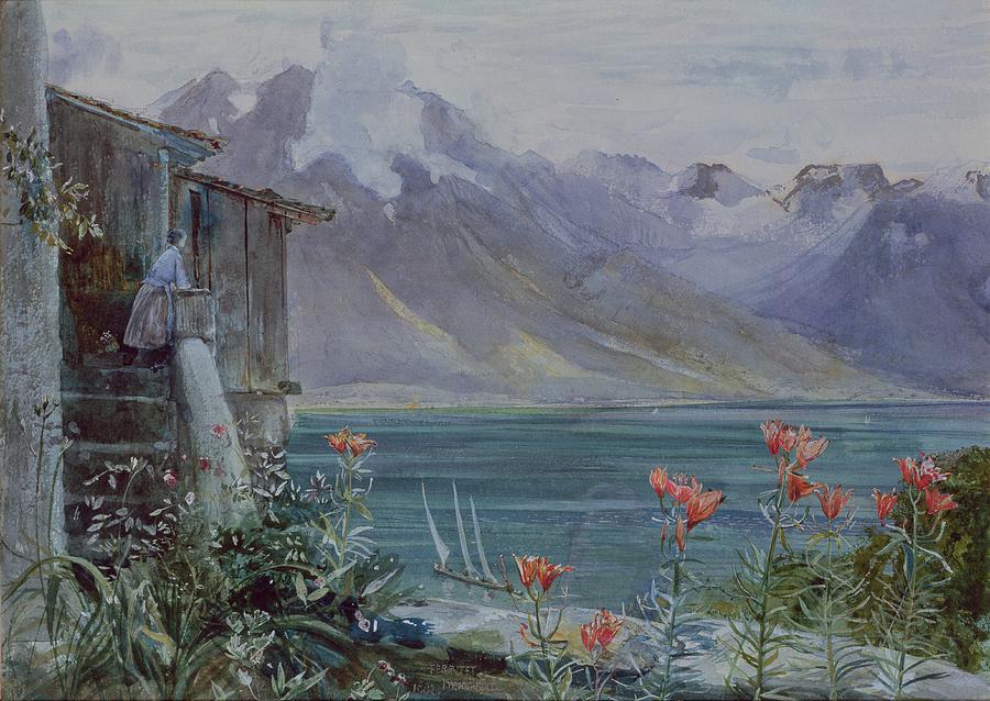 lake-geneva-john-william-inchbold.jpg