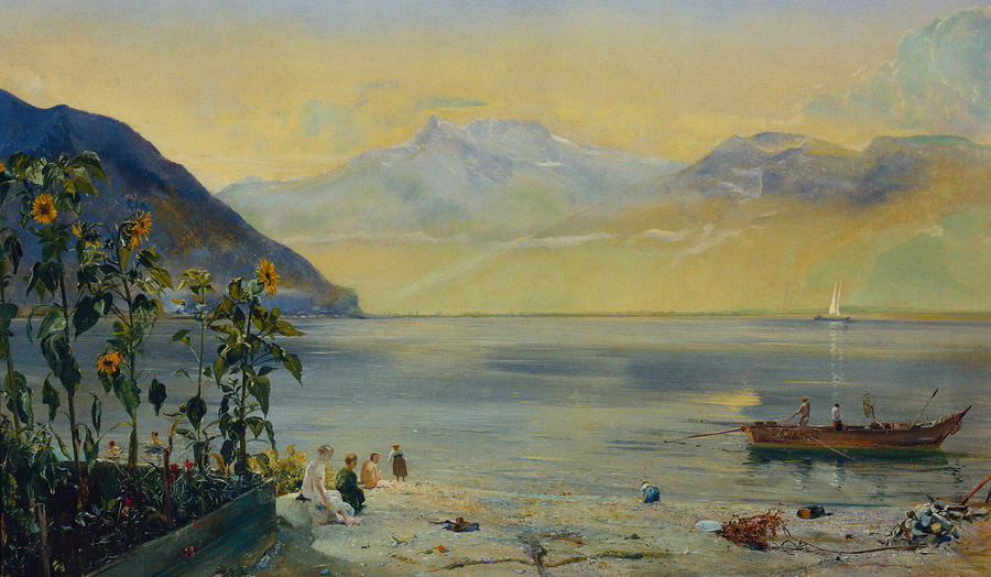 lake-leman-with-the-dents-du-midi-in-the-distance-john-william-inchbold.jpg