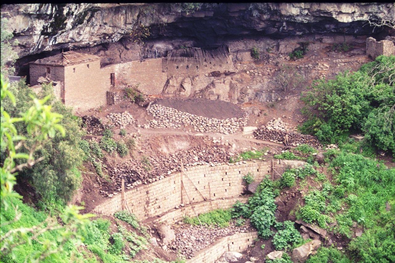 Lalibela_Monastery.jpg