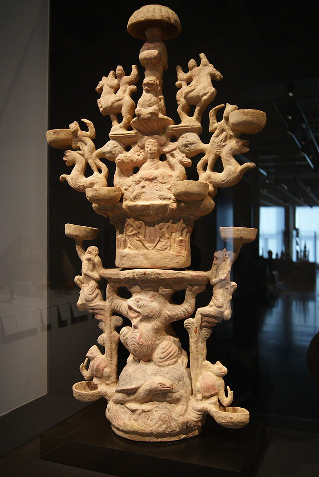 Lamp_Representing_the_Realm_of_the_Queen_Mother_of_the_West_(1st–2nd_century_CE).jpg