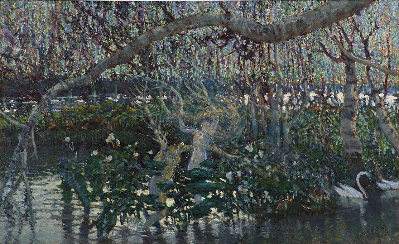 Lampecia_y_Febe,_de_Antonio_Muñoz_Degrain_(Museo_del_Prado).jpg