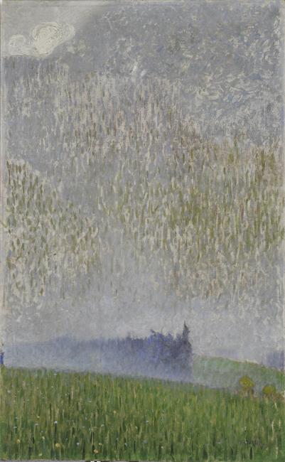 landscape-1903-1.jpg