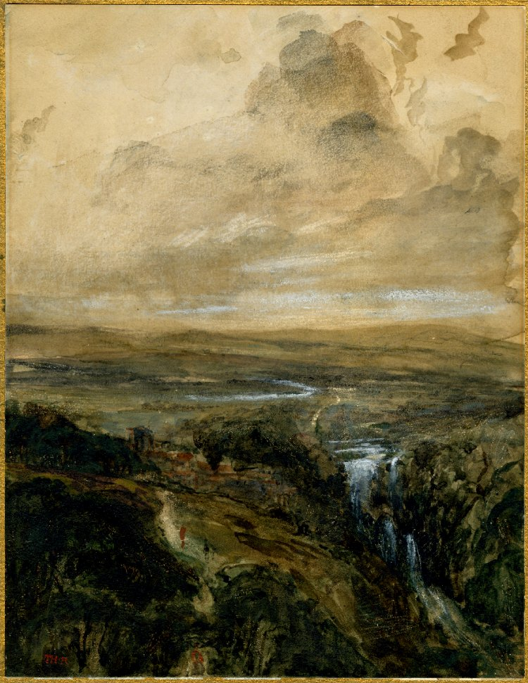 landscape-in-the-auvergne-1830.jpg