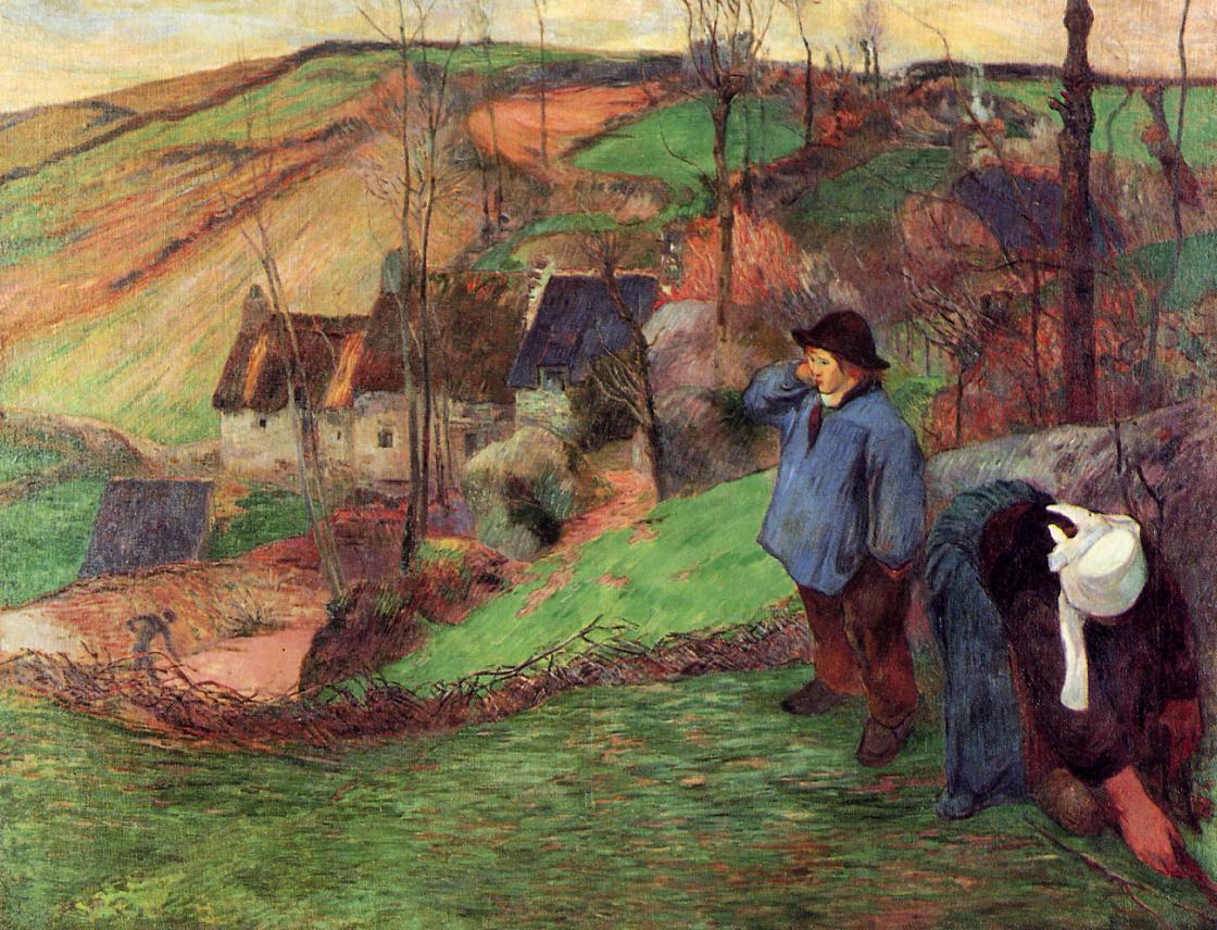 landscape-of-brittany-1888.jpg