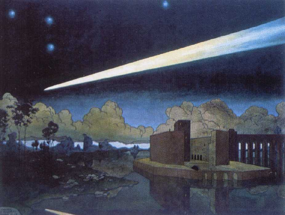 landscape-with-a-comet-1910.jpg
