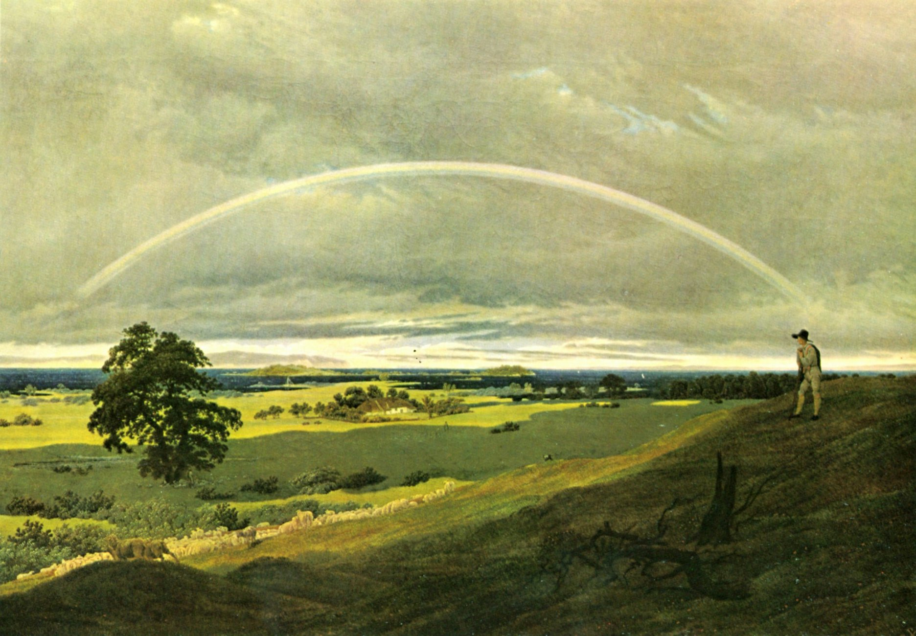 landscape-with-rainbow 1810.jpg