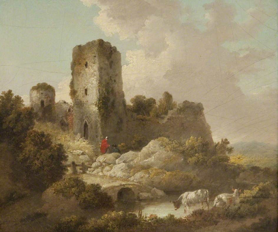 landscape-with-ruined-castle.jpg