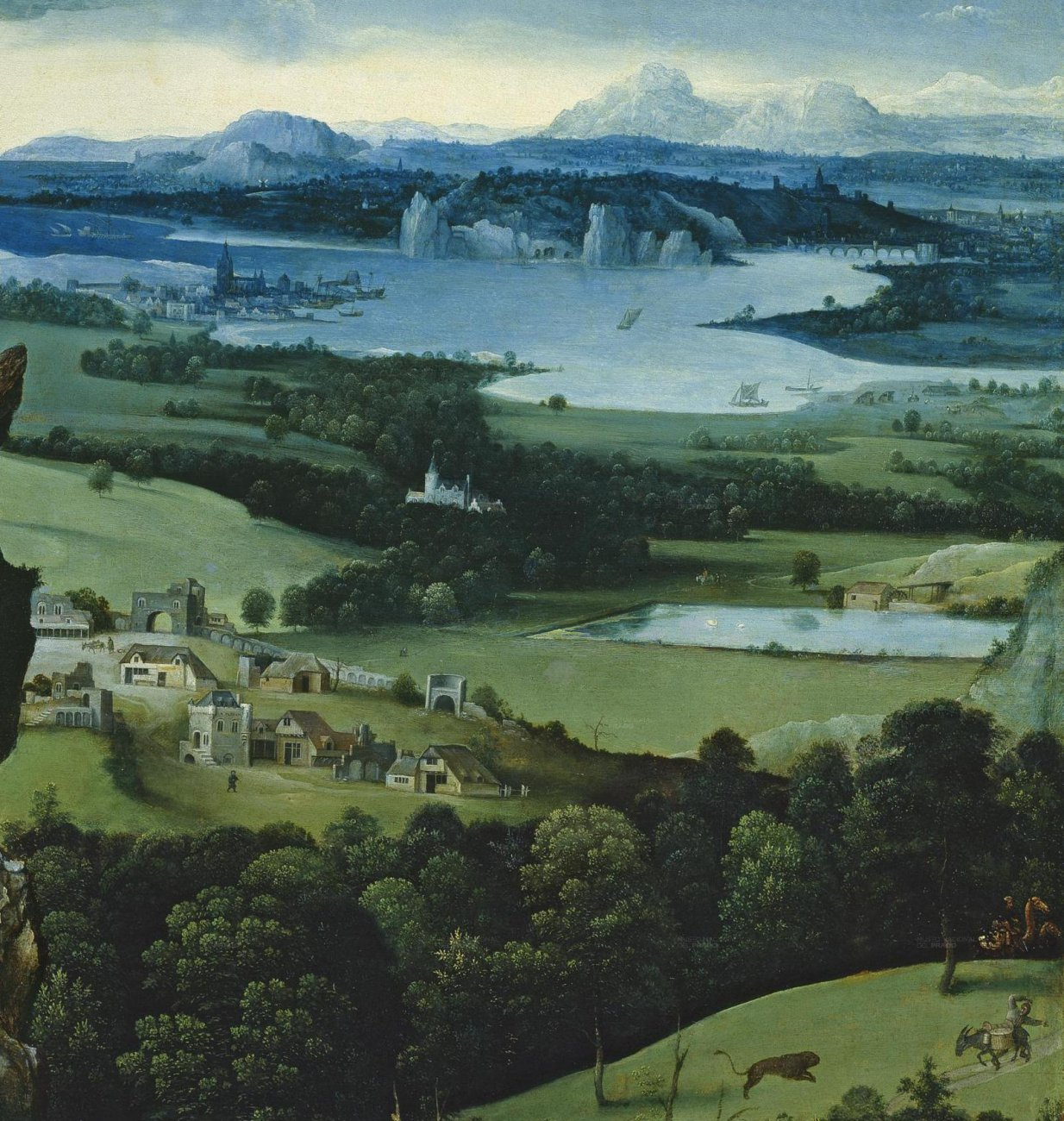landscape-with-st-jerome-joachim-patinir-15241.jpg