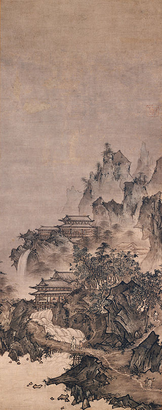 Landscape_by_Sesson_(Kyoto_National_Museum)2.jpg
