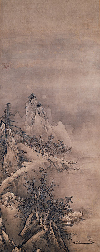 Landscape_by_Sesson_(Kyoto_National_Museum).jpg
