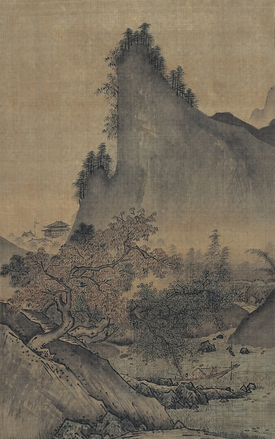 Landscape_of_the_Four_Seasons_(Autumn)_by_Sesshu.jpg
