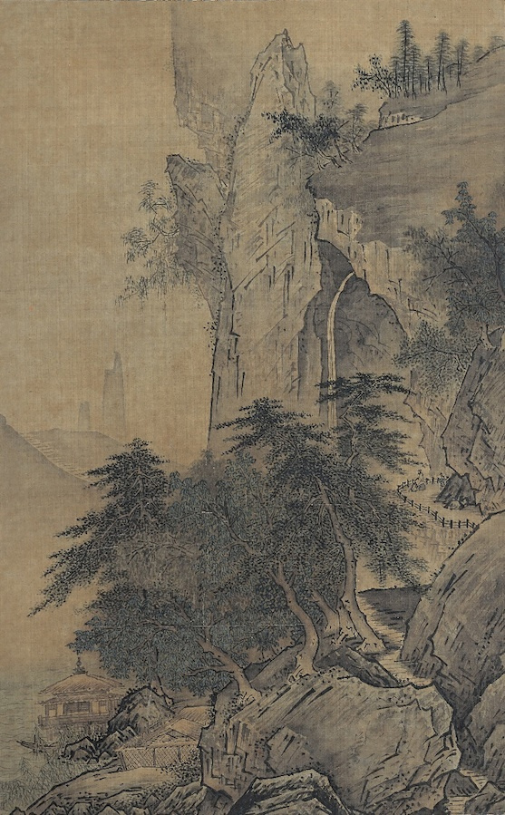 Landscape_of_the_Four_Seasons_(Summer)_by_Sesshu.jpg