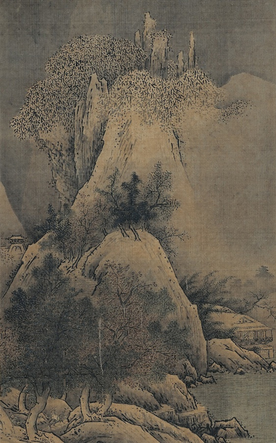 Landscape_of_the_Four_Seasons_(Winter)_by_Sesshu.jpg