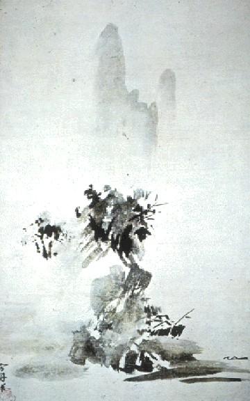 LandschaftSesshuToyo1481.jpg