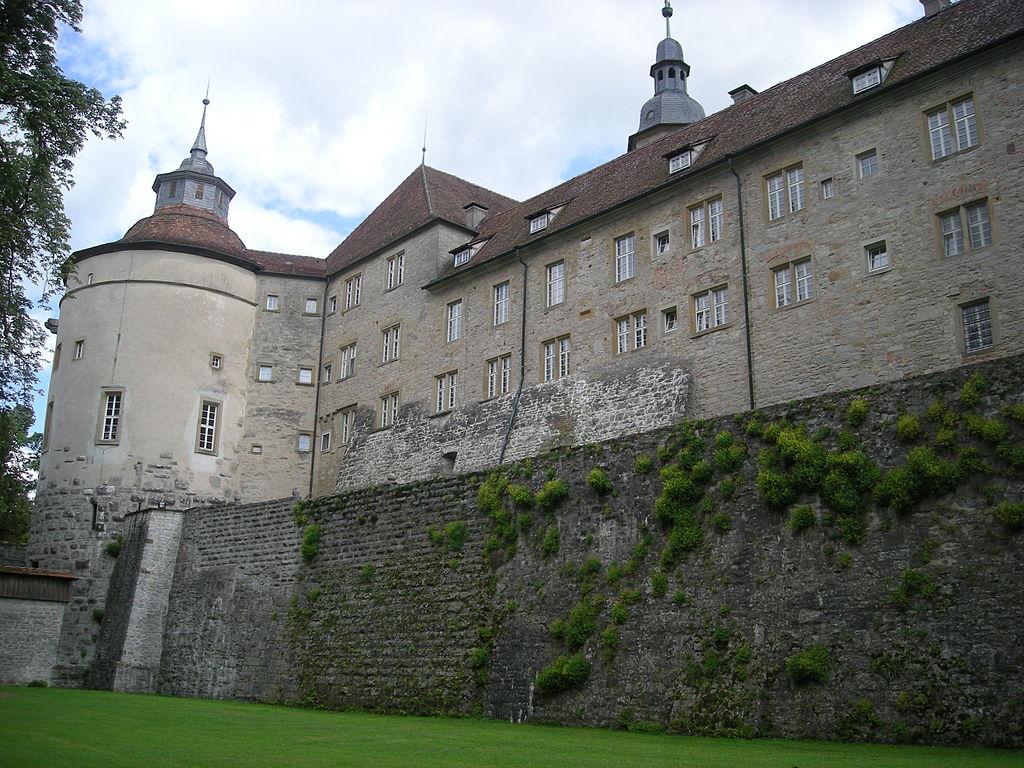 Langenburg_Jul_2012_72_(Schloss_Langenburg).JPG