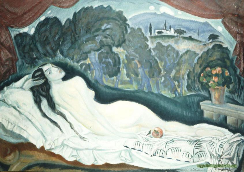 large-nude-1925.jpg