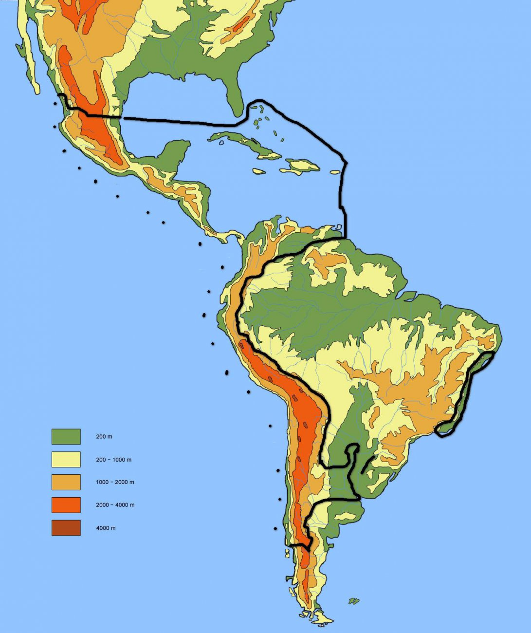 large_detailed_physical_and_hydrograpbhic_map_of_latin_america.jpg