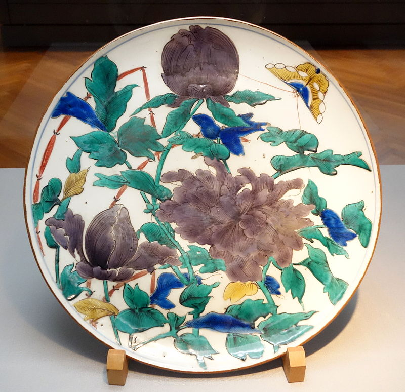 Large_Dish,_Imari_ware,_Kokutani_gosai-de_type,_Edo_period,_17th_century,__.JPG