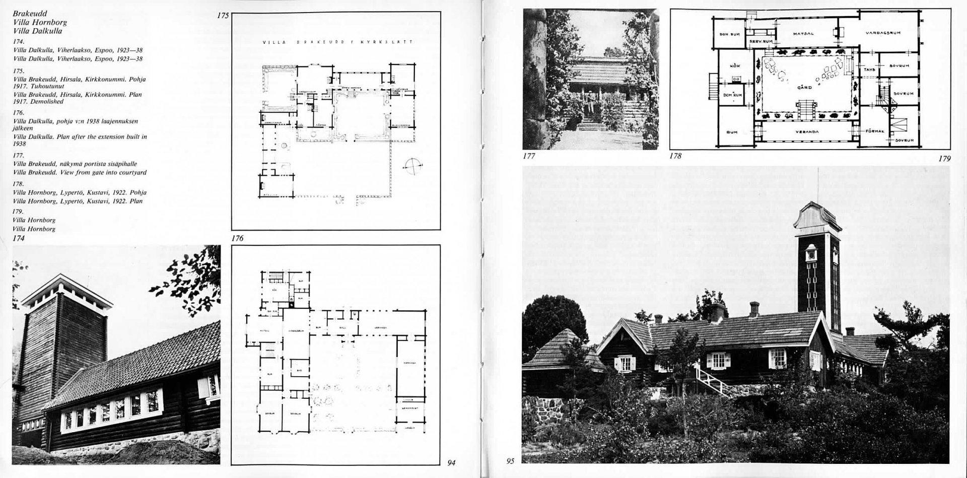 Lars-Sonck-Suomen-rakennustaiteen-museo-s-94-95.jpg